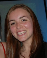 Giulia B.