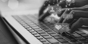 corso_digital_marketing_sito