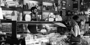 operatore_banco_gastronomia_supermarket_sito