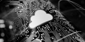 sistemista_cloud_sito
